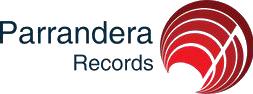 Parrandera Records